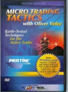 Micro,Trading,Tactics,Oliver,Velez,Methods,Profiting,Ron,Wagner,Profitable,Trading,Investing,Plan,Key,Components